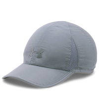 UNDER ARMOUR Кепка SHADOW CAP 2.0