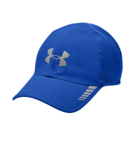 UNDER ARMOUR Кепка LAUNCH ARMOURVENT™