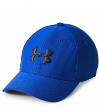 UNDER ARMOUR Кепка BLITZING 3.0