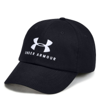 UNDER ARMOUR Кепка FAVORITE SPORTSTYLE LOGO