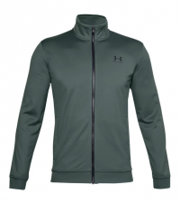UNDER ARMOUR Куртка мужская SPORTSTYLE TRICOT