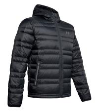 UNDER ARMOUR Куртка мужская Armour Down Hooded