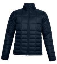 UNDER ARMOUR Куртка мужская Armour Insulated