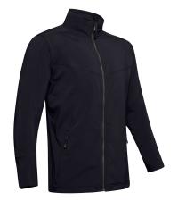 UNDER ARMOUR Куртка мужская TACTICAL ALL SEASON