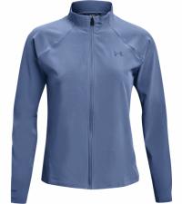 UNDER ARMOUR Куртка женская LAUNCH 3.0 STORM