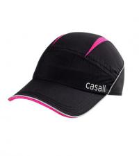 CASALL Кепка женская CAP