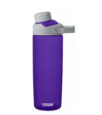 CAMELBAK Бутылка универсальная CHUTE MAG 600ML Iris