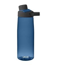 CAMELBAK Бутылка универсальная CHUTE MAG 750ML Bluegrass