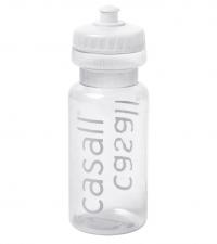 CASALL Спортивная бутылка 500 мл