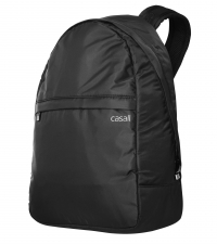 CASALL Рюкзак BACK PACK