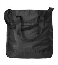 CASALL Спортивная сумка TOTE