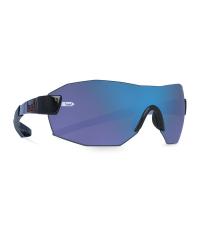 GLORYFY Спортивные очки G9 RADICAL Blue
