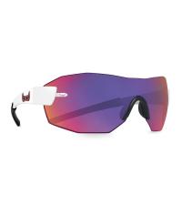 GLORYFY Спортивные очки G9 RADICAL ChrEagle
