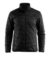 CRAFT Куртка мужская LIGHT