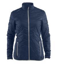 CRAFT Куртка женская LIGHT