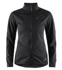 CRAFT Куртка женская GLIDE