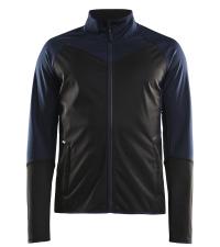 CRAFT Куртка мужская GLIDE