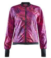 CRAFT Куртка женская CHARGE
