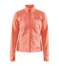 CRAFT Куртка женская SUBZ