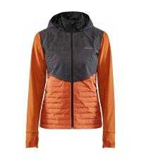 CRAFT Куртка женская LUMEN SUBZERO