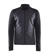 CRAFT Куртка мужская SUBZ