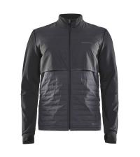 CRAFT Куртка мужская LUMEN SUBZERO