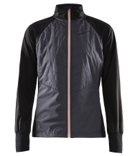 CRAFT Куртка женская STORM BALANCE