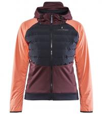 CRAFT Куртка женская PURSUIT THERMAL