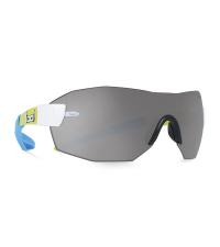 GLORYFY Спортивные очки G9 RADICAL Highrun