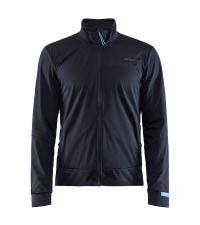 CRAFT Куртка мужская PRO VELOCITY