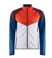 CRAFT Куртка мужская GLIDE BLOCK