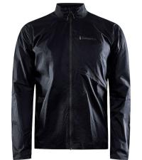 CRAFT Куртка мужская CTM DISTANCE