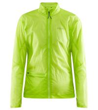 CRAFT Куртка женская CTM DISTANCE