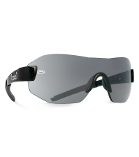GLORYFY Спортивные очки G11 RADICAL Black