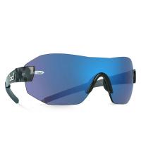 GLORYFY Спортивные очки G11 RADICAL Blue