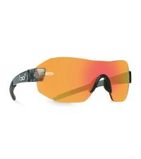 GLORYFY Спортивные очки G11 RADICAL Red