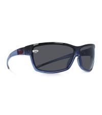 GLORYFY Спортивные очки G13 Blue Gradient POL