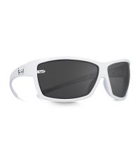 GLORYFY Спортивные очки G13 White