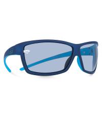 GLORYFY Спортивные очки G13 MADUO by David Lama