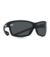 GLORYFY Спортивные очки G13 Black POL