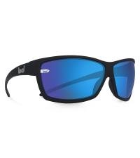 GLORYFY Спортивные очки G13 BLAST Blue