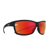 GLORYFY Спортивные очки G13 BLAST Red