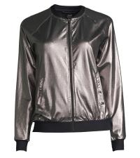 CASALL Куртка женская SHIMMER