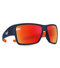 GLORYFY Спортивные очки G14 KTM R2R