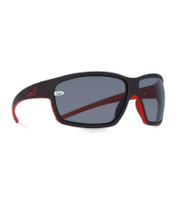 GLORYFY Спортивные очки G15 Devil Red