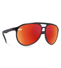 GLORYFY Солнцезащитные очки Gi3 NAVIGATOR Timo Scheider