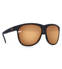 GLORYFY Солнцезащитные очки Gi9 BUTTERFLY Black