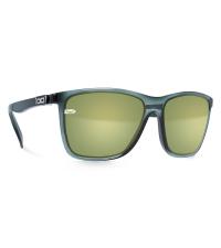 GLORYFY Солнцезащитные очки Gi15 St. PAULI SUN Vintage Green