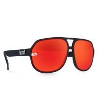 GLORYFY Солнцезащитные очки Gi21 DANTE Red