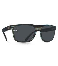 GLORYFY Солнцезащитные очки Gi29 MIAMI NIGHTS Stripes Blue